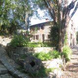 Holiday home LE FERRIERE, ex-water-mill, near to the sea – Gabbro (Livorno)