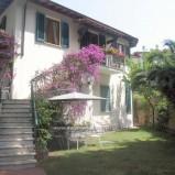 Appartamento vacanze Alessandro, a pochi metri dal mare – Castiglioncello, Livorno