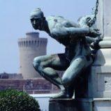 Case e appartamenti vacanze a Livorno – Itinerari d'arte e cultura