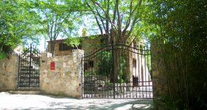 """Mulino """"Le Ferriere"""", casa vacanze – parco naturale colline livornesi, Livorno"""