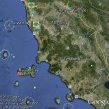 Case Vacanze a Livorno – Piccola Guida Turistica