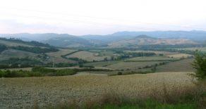 Oltre l'affitto di case vacanze a Livorno – Itinerari storici nella costa etrusca