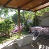 """Appartamento vacanze """"Cocco"""" – Seccheto, Isola d'Elba, Livorno"""