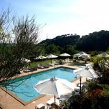 Casolare Alessandra, casa vacanze con piscina, vicinanza mare – Riparbella, Pisa