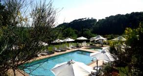 Landhaus Alessandra, Swimmingpool und Meer Nähe – Riparbella, Pisa